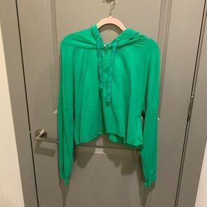 ASOS Green set